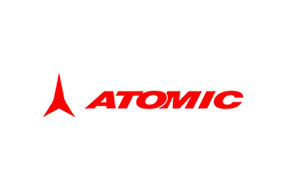 atomic-fresh