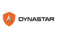 dynastar-fresh