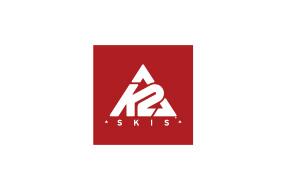 k2-fresh