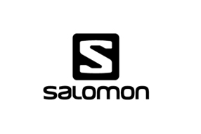 salomon-fresh