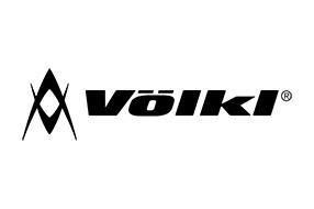 volkl-fresh